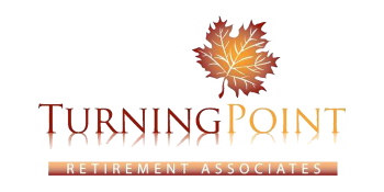 Turning Point Retirement Associates